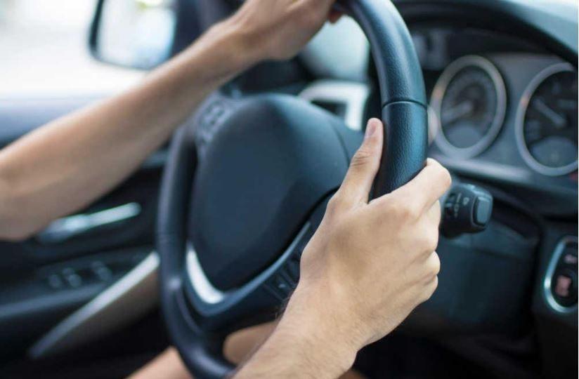 Cuáles son los permisos de conducir en España