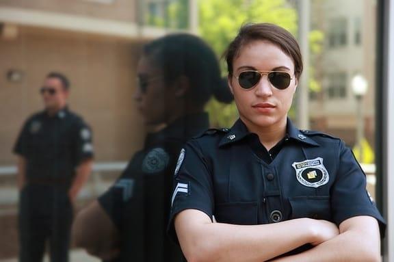 Requisitos policia nacional imagen portada