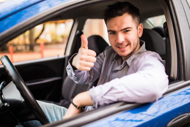 como sacar licencia de conducir España si es extranjero