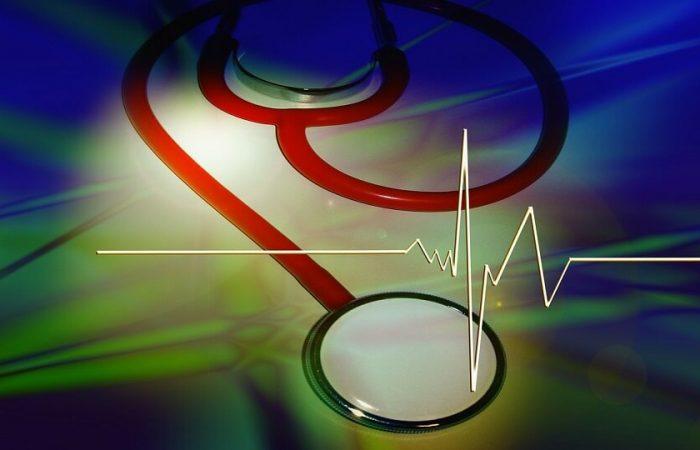 Conozca todos nuestros servicios de certificados médicos: